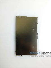 Apple iPhone 5S LCD Metal Plate